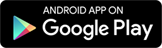 Baixe Aplicativo Curiosidades XYZ na Google Play