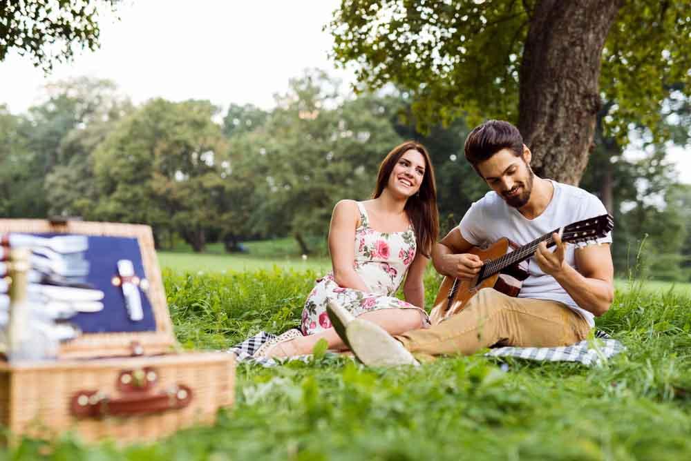 melhores músicas românticas brasileiras