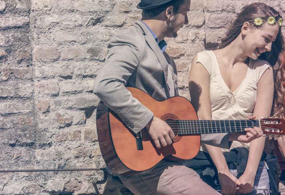 musicas internacionais romanticas mais tocadas