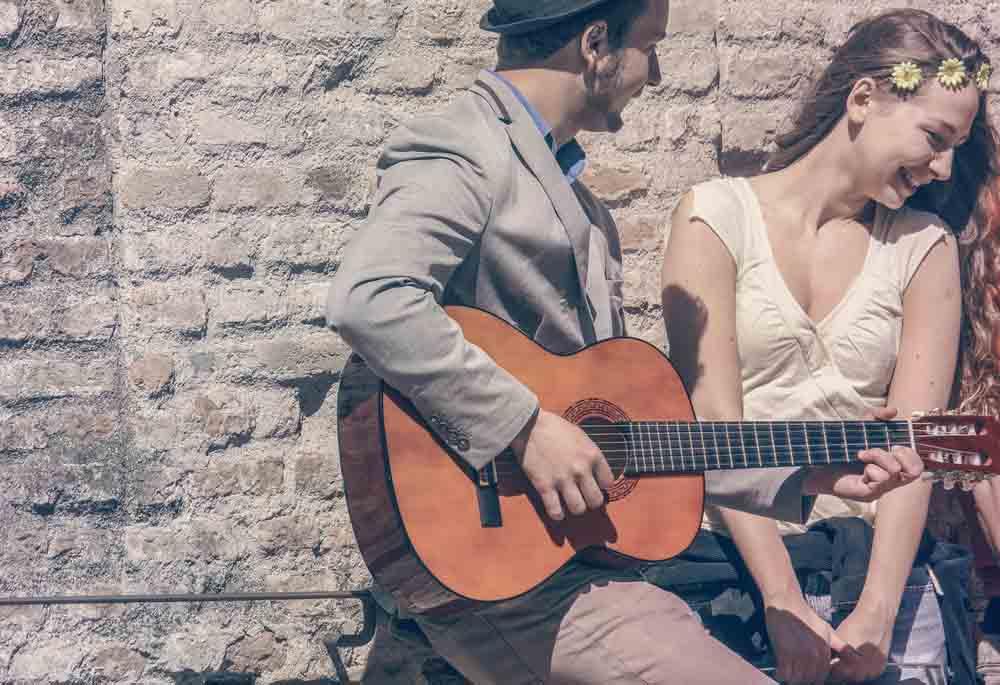 músicas sertanejas românticas