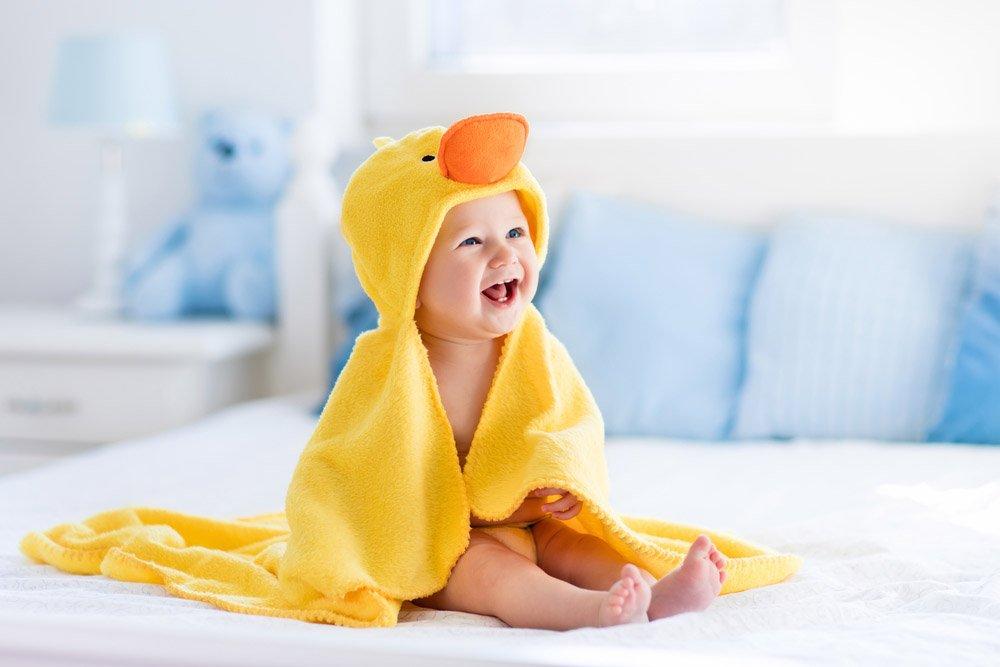 nomes de bebês mais populares no ano