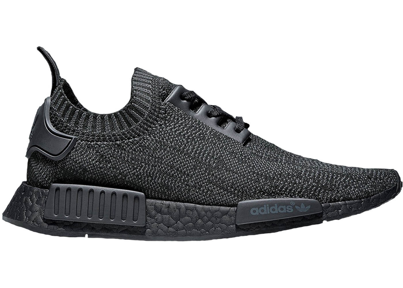 Adidas NMD_R1 Friends and Family
