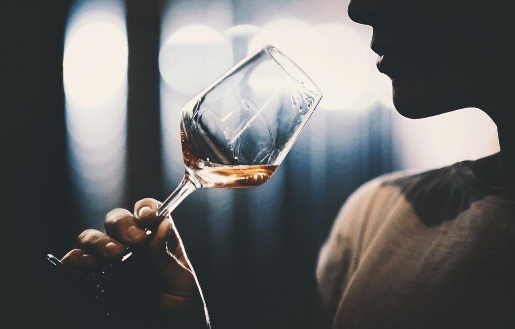 bebida mais cara do mundo