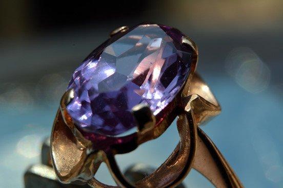 pedras preciosas raras do mundo