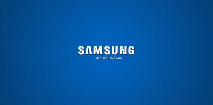 A Samsung tem 38 anos e 1 mês a mais do que a Apple