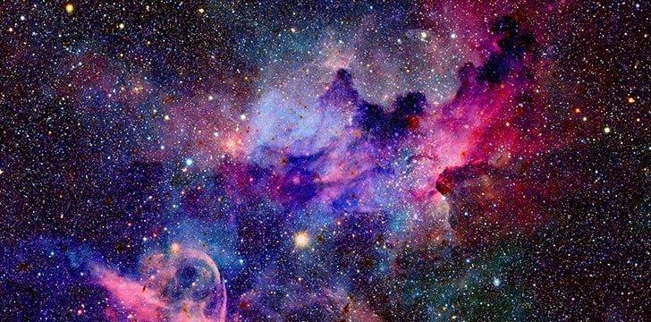 O Universo na verdade tem bilhões de anos! Mas quantos são?
