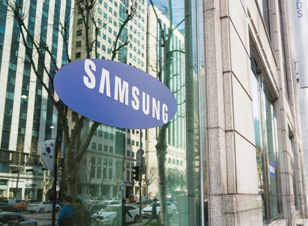 Fatos Interessantes Sobre a Samsung