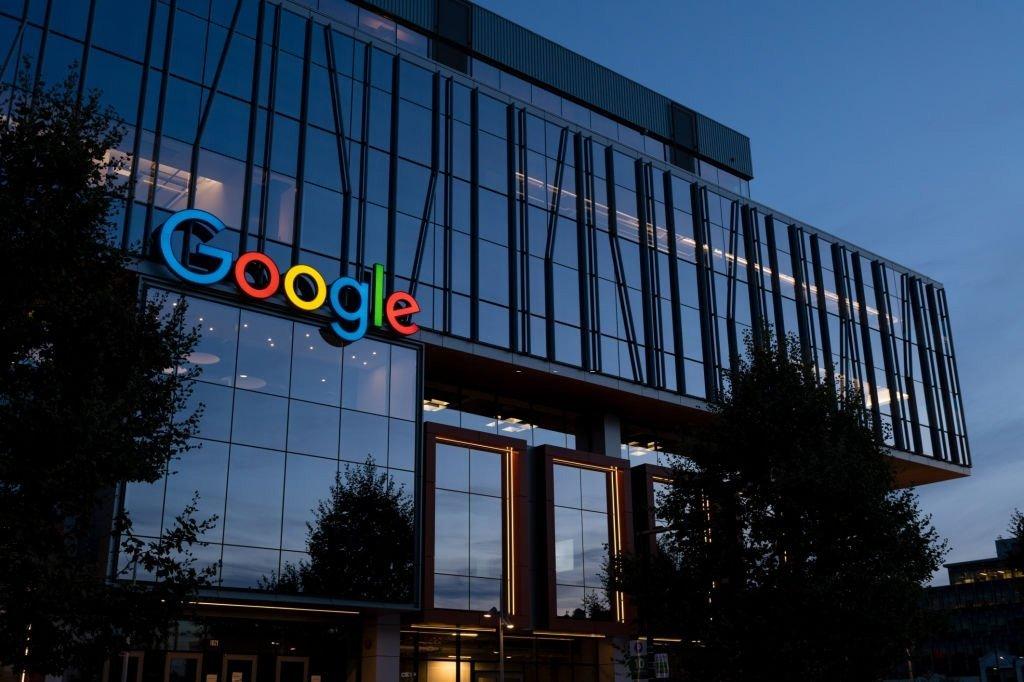 Fatos Rápidos sobre a Google