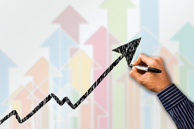 Otimismo para recuperação do mercado de açõe 13