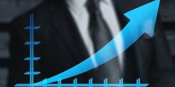 A Forward Industries Inc. [FORD] está atualmente 49,04 acima de sua média móvel de 200 períodos: que dose isso significa? 20