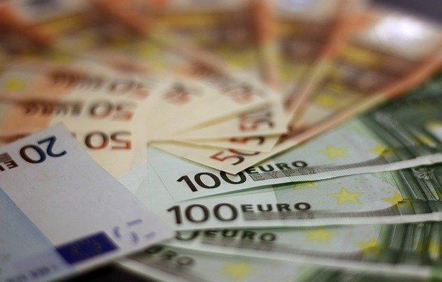 Participações de títulos europeus sobem à medida que o otimismo cresce 2