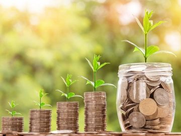 Avaliação em foco: as ações da NTRA ganharam o preço alvo de $ 107,88 3