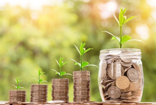 O índice de PE da Lumentum Holdings Inc. (LITE) ficou em $ 47,63: as chances parecem boas após a atividade recente 6