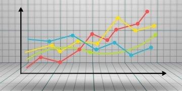 """As ações da Gritstone Oncology Inc. (NASDAQ: GRTS) obtiveram uma classificação de """"desempenho inferior"""" 56"""