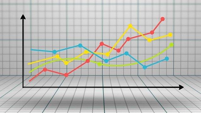 """As ações da Gritstone Oncology Inc. (NASDAQ: GRTS) obtiveram uma classificação de """"desempenho inferior"""" 1"""