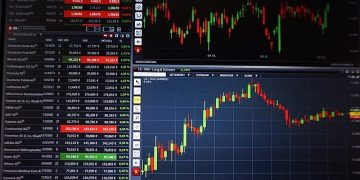 por que a Etsy Inc. [ETSY] é uma boa escolha para investidores após a nova meta de preço de US $ 237,38 4