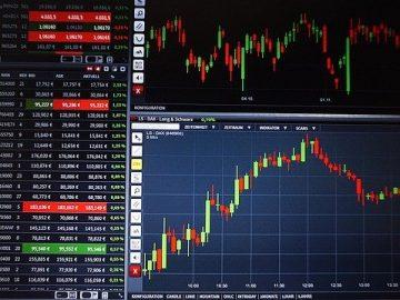 As ações da Apollo Global Management Inc. (APO) têm grande potencial de crescimento 10