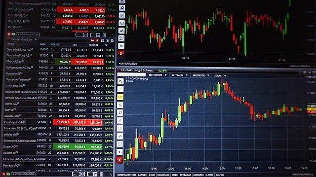 Atualização das ações da CenterPoint Energy Inc. [CNP] pelo analista da BofA Securities, preço-alvo agora de US $ 27 38