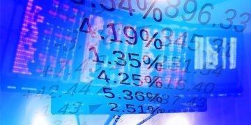 Não importa o quão cínico seja o mercado geral, o desempenho da C3.ai Inc. (AI) na última semana foi registrado -18,23% 3
