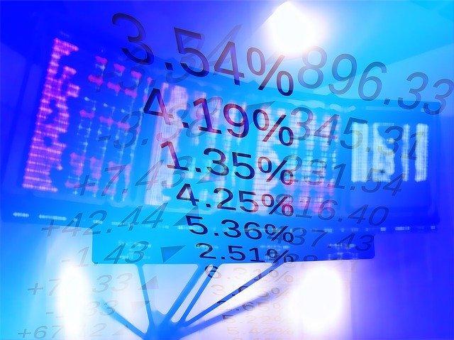 A capitalização de mercado da T2 Biosystems Inc. [TTOO] atinge 275,03 milhões - e agora? 5