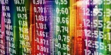Yum! As ações da Brands Inc. (YUM) podem ser uma peça interessante a curto prazo 56