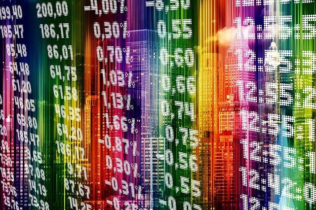 Torchlight Energy Resources Inc. [TRCH] Negociação de ações em torno de US $ 1,51 por ação: o que vem a seguir? 7