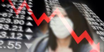 Soligenix Inc. (SNGX) subiu 16,78% ontem: este é o estoque mais procurado hoje? 59
