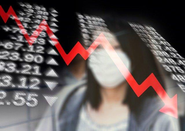 Soligenix Inc. (SNGX) subiu 16,78% ontem: este é o estoque mais procurado hoje? 4
