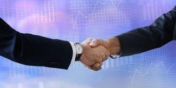 porque iQIYI Inc. [IQ] é uma boa escolha para investidores após a nova meta de preço de US $ 22,46 4