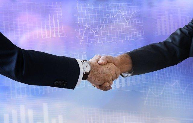 A Lumentum Holdings Inc. [LITE] caiu -0,21% até agora este ano. E agora? 17