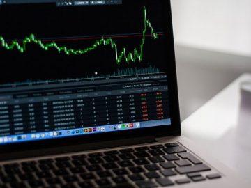 Ações ATNX: Melhorou 7,65% para negociações a $ 12,38 5