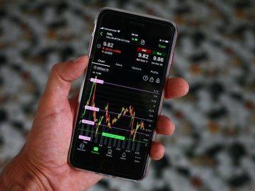 As ações da SFL Corporation Ltd. (NYSE: SFL) despencaram menos de -5,23% em uma semana 2