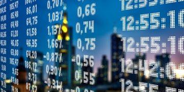 Os fatos que podemos descobrir sobre as ações da Athenex Inc. (ATNX) 17